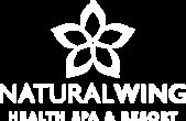 Natural Wing