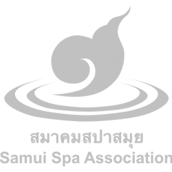 Samui Spa Association