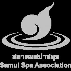 Samui Spa Association